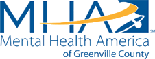 Mental Health America of Greenville County